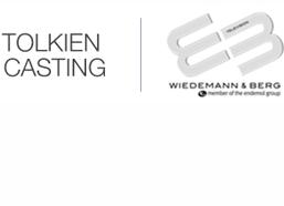 tolkien_casting_die_dasslers