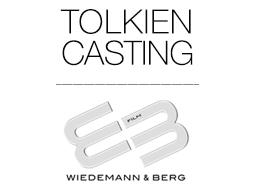 tolkien_casting_wiedemann_und_berg