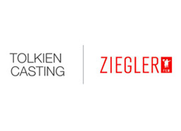tolkien_casting_ziegler_film