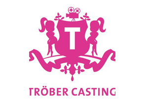 tröber_casting_douglas_casting_studio