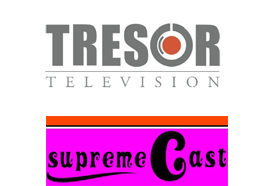 tresor_tv_surpreme_cast