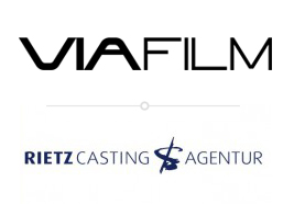 via_film_rietz_casting_und_agentur