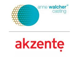 walcher_casting_akzente_film_