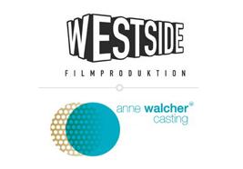 westside_filmproduktion_anne_walcher_casting