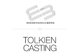 wiedemann_und_berg_filmproduktion_tolkien_casting