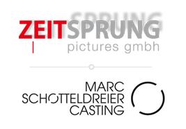 zeitsprung_marc_schöttldreier_casting