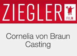 ziegler_film_cornelia_von_braun_casting
