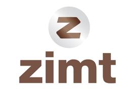 zimt_casting