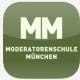 moderatorenschule_muenchen