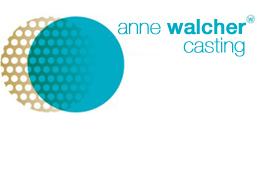 anne_walcher_casting