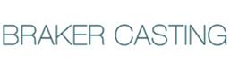 braker_Casting
