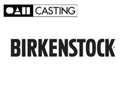 cat_Casting_birkenstock
