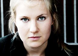 anna_drexler