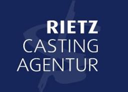 rietz_casting