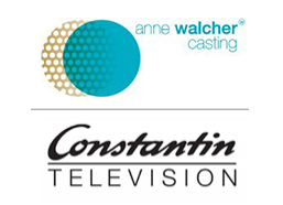 anne_walcher_casting_constantin_television