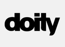 doity_filmproduktion