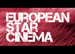european_star_cinema