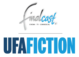 final_cast_ufa_fiction