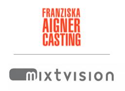 franziska_aigner_casting_mixtvision