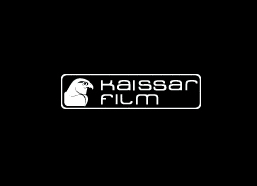 kaissar_film