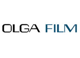 olga_film
