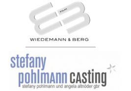 wiedemann_und_berg_stefany_pohlmann_casting