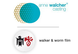 anne_walcher_casting_walker_and_worm_film