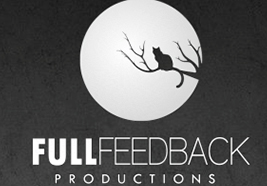 fullfeedback_productions