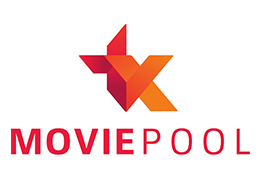 moviepool