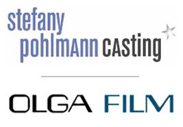 stefany_pohlmann_casting_olga_film