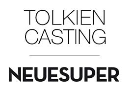 tolkien_casting_neue_super