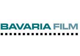 bavaria_film