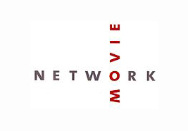 network_movie