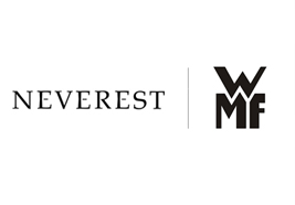neverest_wmf