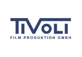 tivoli_filmproduktion_anne_walcher_casting