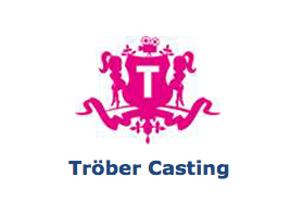 tröber_casting