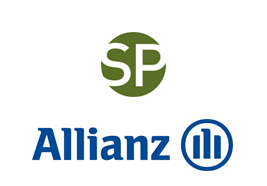 allianz_sponsorplan