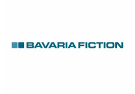 bavarian_fiction