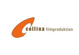 collina_film