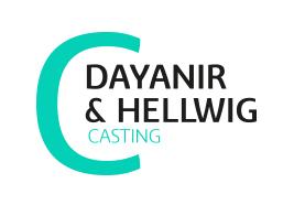 dayanir_und_hellwig_casting