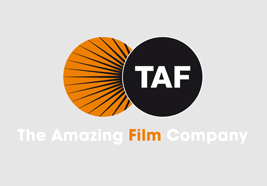 the_amazing_film_company