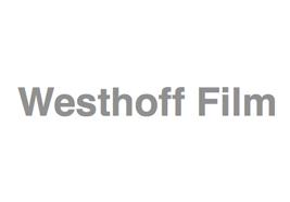 westhoff_film