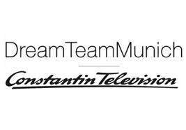 dreamteam_munich_casting_constantin_film