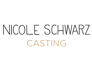 nicole_schwarz_casting