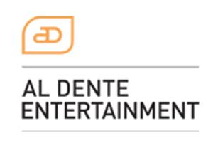 al_dente_entertainment