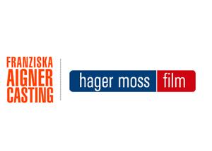 franziska_aigner_casting_hager_moss_film