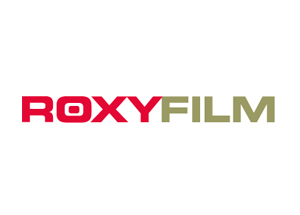roxy_film