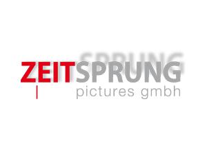 zeitsprung_pictures